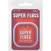 Fir pentru Legare Pop Up ESP Super Floss, 50m