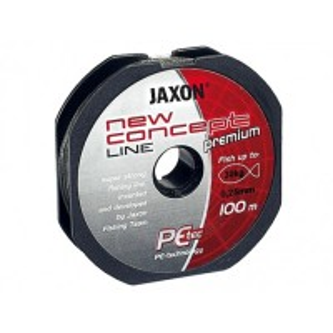 Fir Textil Jaxon New Concept Premium 10m