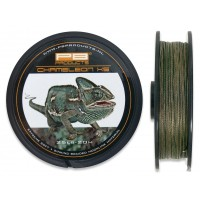 Fir Textil PB Products Chameleon 20m