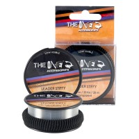 Fir Monofilament The One Stiffy Chod Rig Hooklink 0.50mm 20m