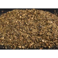 Fish Frenzy CC Moore + Instant Spod Mix, 1kg