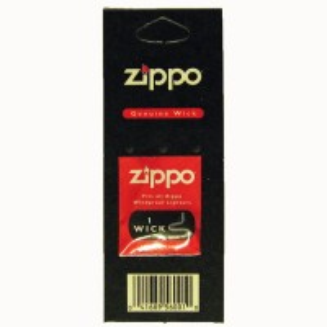 Fitil pentru Brichete Zippo