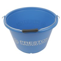 Galeata Preston 18L
