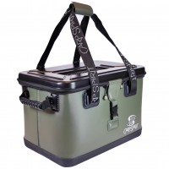 Geanta Carp Spirit Hydro Bag 3520 EVA, 35.2l, 45x29x27cm