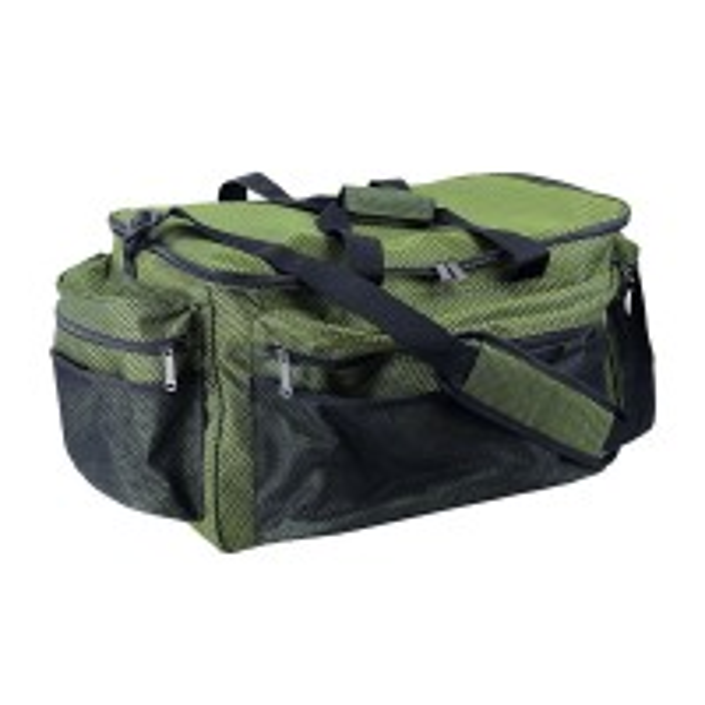 Geanta Carp Zoom Carry All, 70x28x29cm