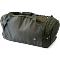 Geanta Carryall Carp Spirit Multi Purpose Bag, 65x33x36cm