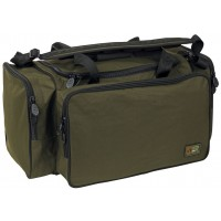 Geanta Carryall Fox R-Series, Large, 61x39x30cm
