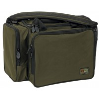 Geanta Carryall Fox R-Series, Medium, 50x30x30cm