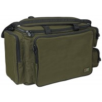 Geanta Carryall Fox R-Series, XL, 76x44x37cm