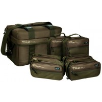 Geanta Carryall Shimano Tactical Full Compact Accessory Cases Supplied, 43x27x30cm