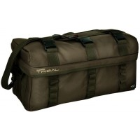 Geanta Carryall Shimano Tribal Tactical Large Bag, 63x26x29cm