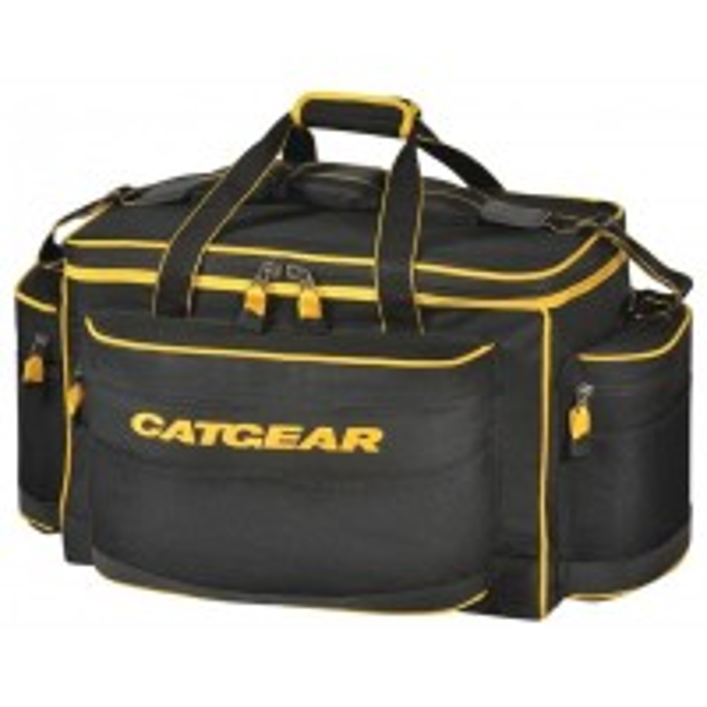 Geanta Catgear Carryall, Large, 65x35x35cm