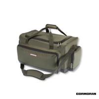 Geanta Cormoran Carry All 3037