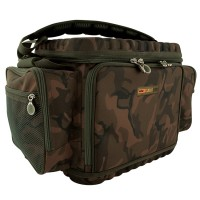 Geanta Fox Camolite Barrow Bag, 57x31x35cm