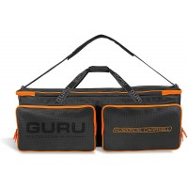 Geanta Guru Fusion XL Carryall, 99.5x35x44cm