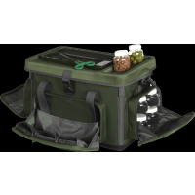 Geanta K-Karp Evasion Pro Desk