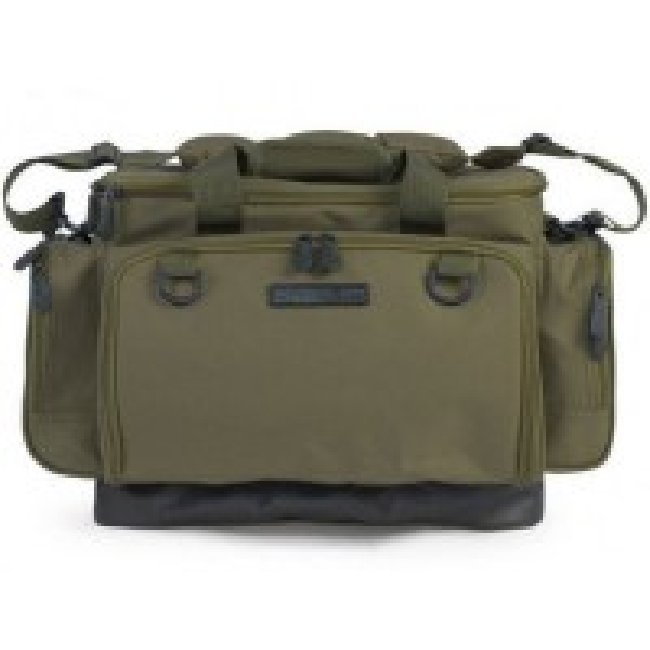 Geanta Korum ITM Tackle & Bait Bag, 42x27x27cm