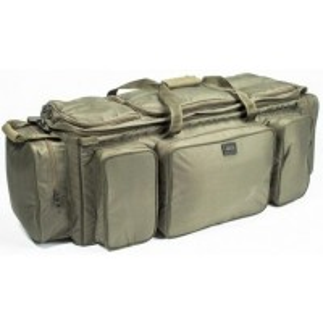 Geanta Nash Tackle XL Carryall Carp Fishing Luggage, 100x39x36cm