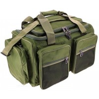 Geanta NGT Multi Pocket Carryall XPR, 61x29x31cm
