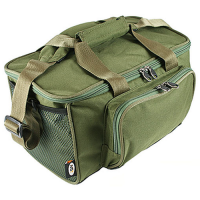 Geanta NGT Small Carryall, Green, 35x22x20cm