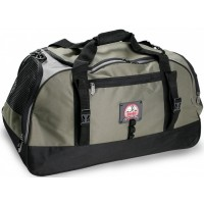 Geanta Rapala Duffel Bag, 61x39x32cm