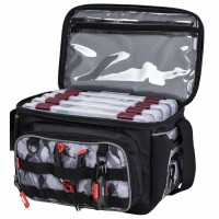 Geanta Rapala LureCamo Tackle Bag, 35x25x22cm