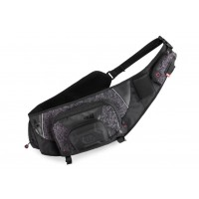 Geanta Rapala Urban Sling Bag, 40x28x14cm
