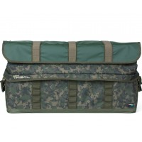 Geanta Shimano Trench Large Carryall, 63x26x40cm