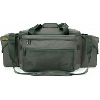 Geanta Shimano Tribal Compact System Carryall, 78x41x31cm