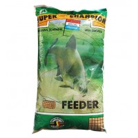 Groundbait Dutch Special Feeder Marcel van den Eynde, 1kg