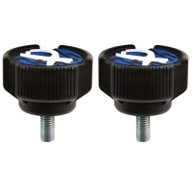 Handwheels Matrix S25 Series Superbox, 2buc/set