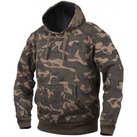 Hanorac Fox Camo Lined Hoody Limited Edition