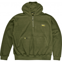 Hanorac K-Karp XTR Polar Fleece