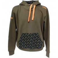 Hanorac PB Products Hoody