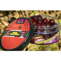 Boilies Tare de Carlig CPK High Attract, 16&20mm, 150g
