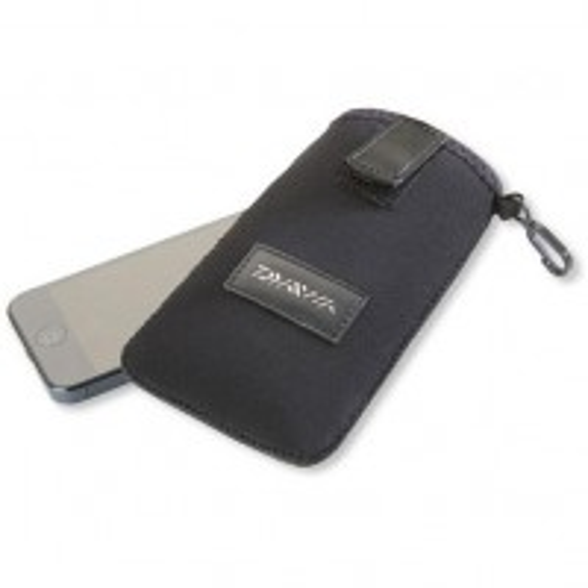 Husa Daiwa Pentru Smartphone