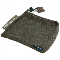 Husa Magnetica Protectie Shimano Sync Large Magnetic Pouch, 20x16cm