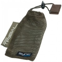 Husa Magnetica Protectie Shimano Sync Small Magnetic Pouch, 16x8cm