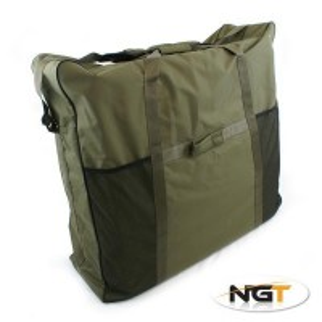 Husa NGT pentru Pat Deluxe XL 100x95x25cm