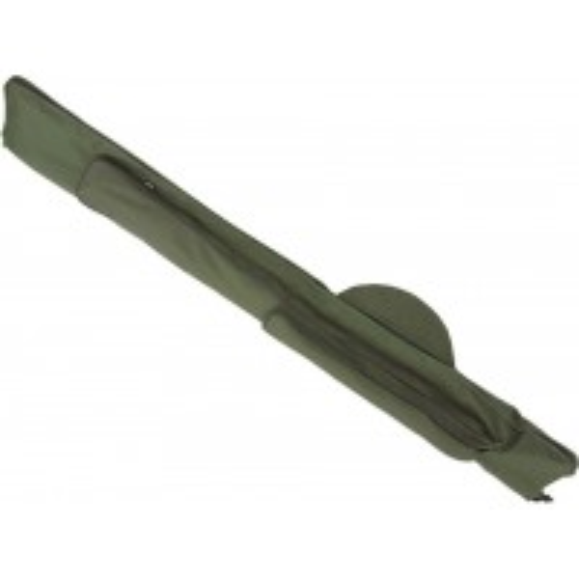 Husa NGT XPR Rod Holdall, 3 Lansete (3.60m) + 3 Mulinete, 196x28x60cm