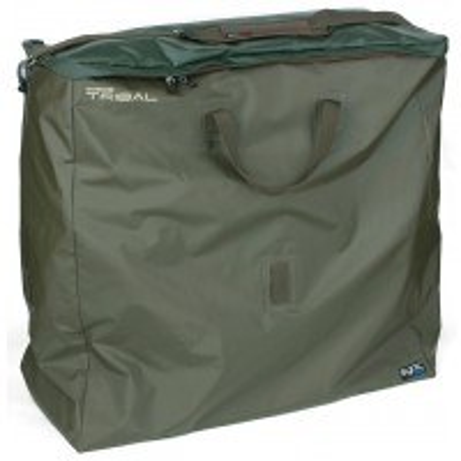 Husa Pat Shimano Sync Bed Bag, 90x86x38cm