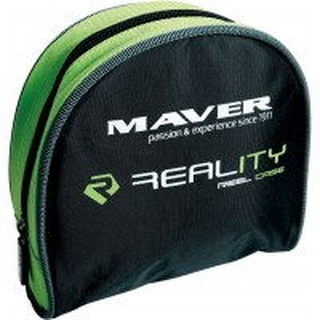 Husa pentru Mulineta Maver Reality, 19x7x20cm