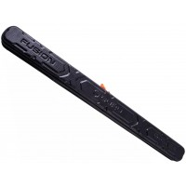 Husa Varfuri Feeder Guru Fusion Q-Case Quiver Tip Holder, 79cm