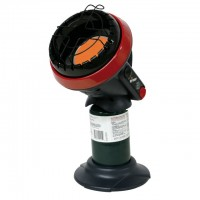 Incalzitor Cort Mr. Heater Little Buddy
