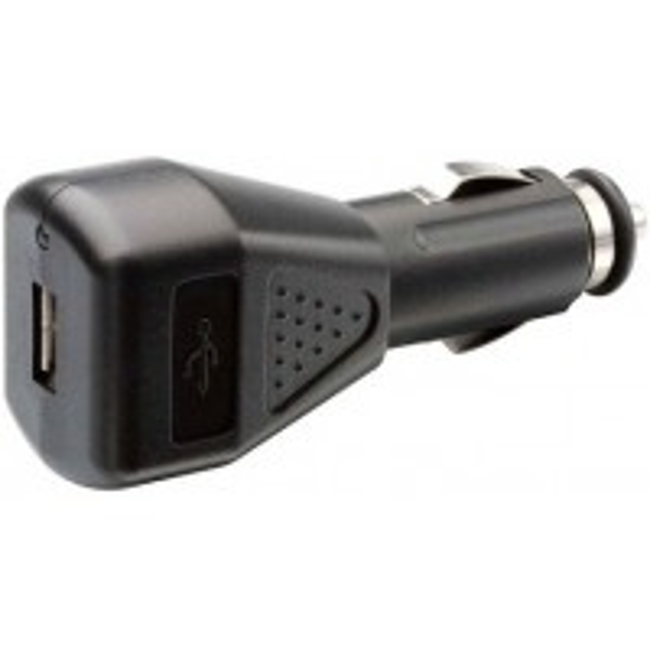Incarcator auto Led Lenser pentru H7R, M7R, P5R, X7R