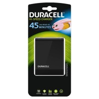 Incarcator Duracell Fast Charger CEF27
