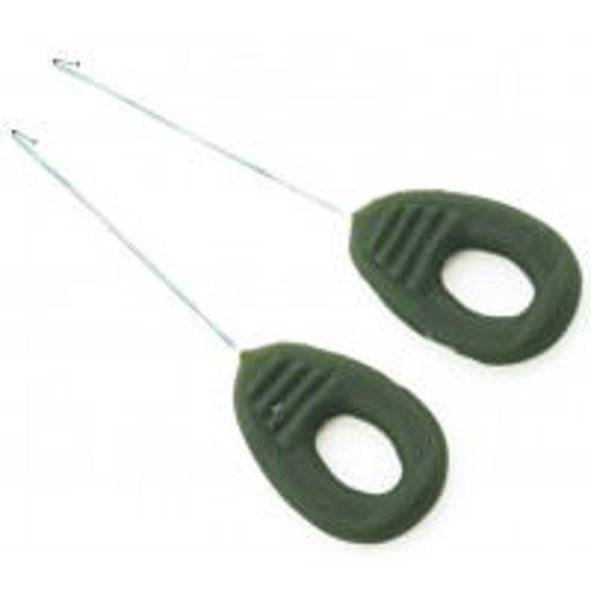 Croseta Set Maver Match This Baiting Needle, 2 buc/plic