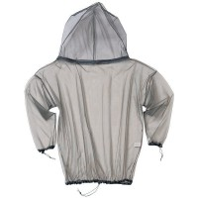 Jacheta Anti-Tantari Coghlan's Bug Jacket