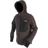 Jacheta Fleece Prologic Commander