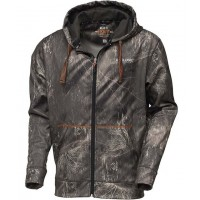 Jacheta Prologic Realtree Fishing Zip